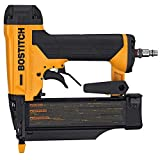 BOSTITCH BTFP2350K 23 Gauge 2'' Pin Finish Nailer