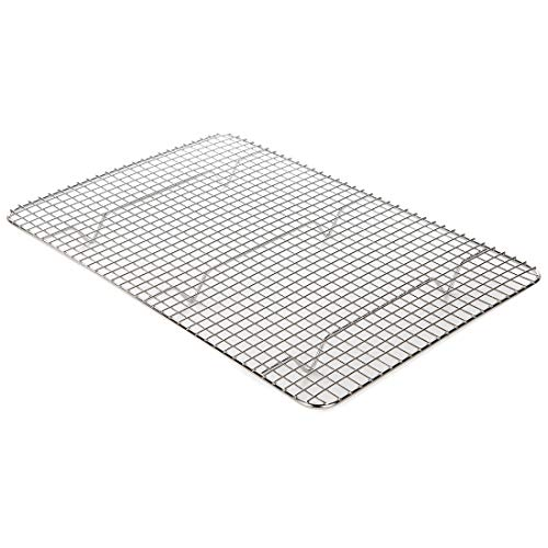 Lilys Home Cooling Rack Stainless product image