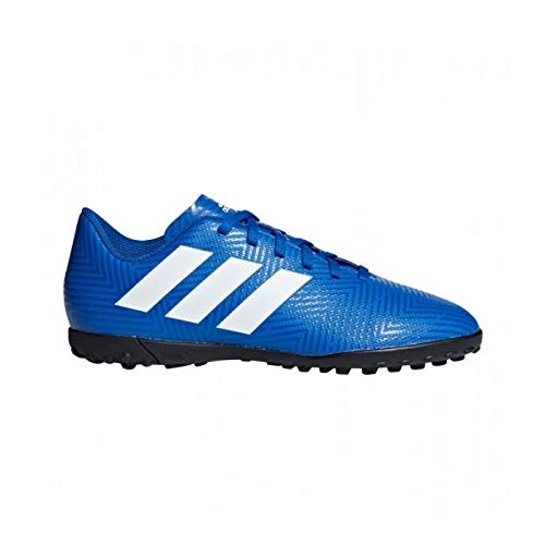 Adidas Nemeziz Tango 18.4 TF J 59f1b12bf0abe