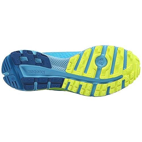 Mens Trail Uk Kanadia Adidas® 5 Amazon Sko Størrelse Running