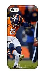 denverroncos (23) NFL Sports & Colleges newest iPhone 5/5s cases