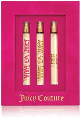 juicy-couture-travel-spray-coffret