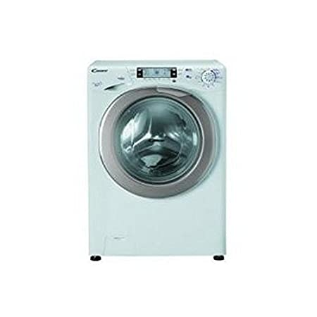 Candy EVO 1494LW Independiente Carga frontal 9kg 1400RPM A+++ ...