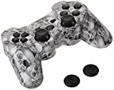 Video Games : KPLN  PS3 Controller Wireless  for Playstation 3
