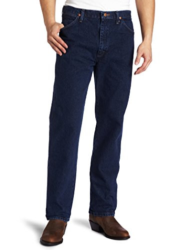 wrangler-mens-cowboy-cut-original-fit-jean-dark-stone-40x30