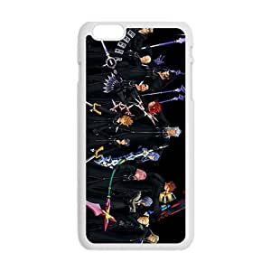 Anime Warrior Personalized Custom Phone Case for iphone 5c