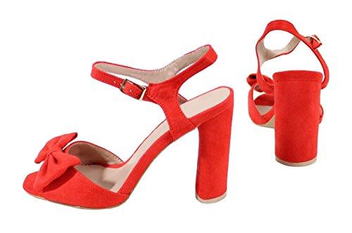 Donna Donna By Donna Sandali Arancione Sandali Shoes Sandali Shoes Shoes By Arancione By 4xHxPwIqA