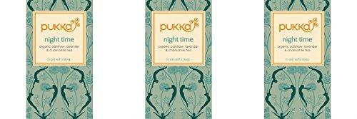 -pukka-herbs-night-time-20-sachet-bundle-by-pukka-herbal-ayurveda