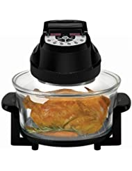Amazon.com: Convection Ovens: Home & Kitchen