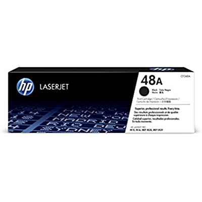hp-48a-cf248a-black-toner-cartridge