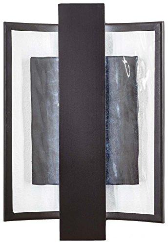 George Kovacs P1206-615B-L LED Wall Sconce