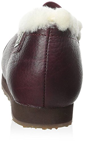 Australia On Loaf Women's Slip Oxblood Collective Luxe CqnxRCa