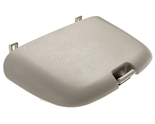 Day One Automotive Dodge Ram 99-01 Overhead Console Sunglass Holder Bin SN96TL2AA - With New & Improved Latch ()