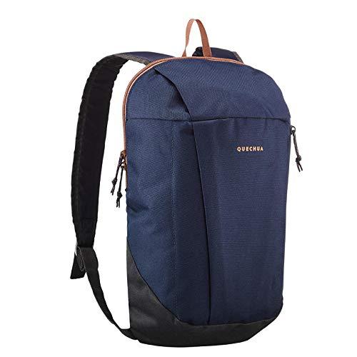 Quechua Arpenaz NH100 Backpack, 10L