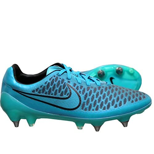 best NIKE Magista Opus SG Pro de football Chaussures