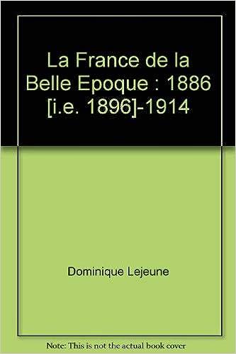 List of symphonic poems