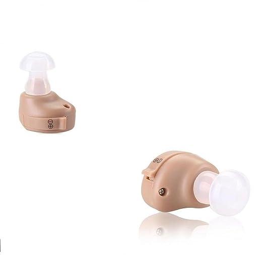 35 opinioni per Miglior dispositivo audio digitale amplificatore regolabile tono assistive
