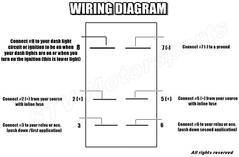 Carling Technologies Rocker Switch Wiring Diagram from images-na.ssl-images-amazon.com