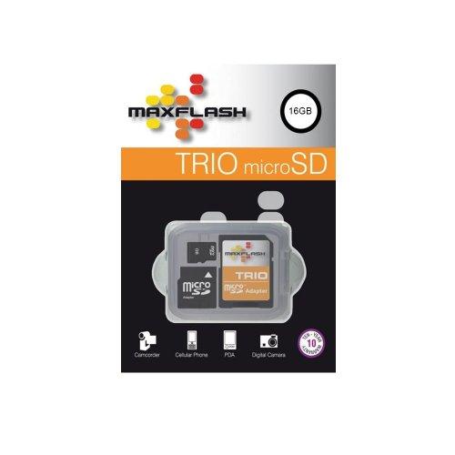 microSD Adapters Digital Capacity Nintendo