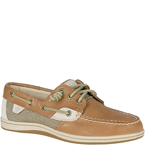 Sperry Top-Sider Songfish Boat Shoe