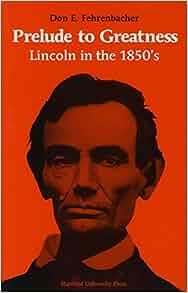 The Prelude 1850
