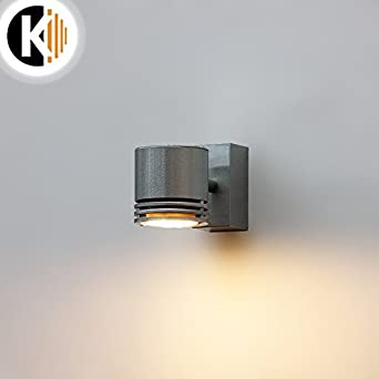 modern spot lighting. quasar led k24 single gu10 modern wall mounted light fixture adjustable ceiling spotlight fittings spot lighting