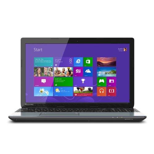 Toshiba Satellite S55-A5352 15.6-Inch Laptop, Best Gadgets
