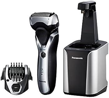 Panasonic Men's Cordless Wet/Dry Electric Razor