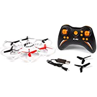 X15 Space Explorer 6-Axis 2.4GHz 4.5CH RC Drone