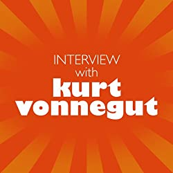 Interview with Kurt Vonnegut
