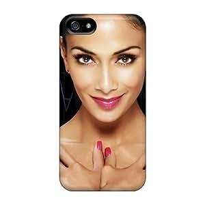 Fashion Design Hard Case Cover/ DQlOJkq6538tFAfK Protector For Iphone 5/5s