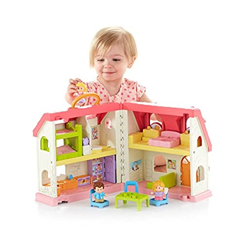 Toys For 7 And 3 Years Old : Year old girl gifts amazon