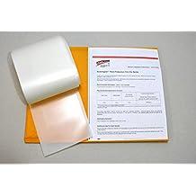 """PrintsnPlots - 3M Pro Series Paint Protection Film - 6"""" x 36"""" BULK PIECE"""