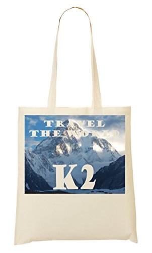 Mount À Sac World Tout Provisions CP The Fourre K2 Sac F8qwEg