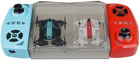 PRIXTON- Dron, Multicolor (DR200): Amazon.es: Juguetes y juegos