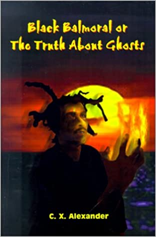 Descargar Bitorrent Black Balmoral Or The Truth About Ghosts Todo Epub
