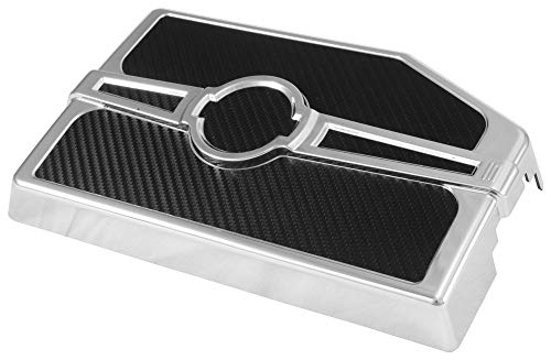Spectre Performance 42927 Fuse Box - Fuse Box Mustang Ford