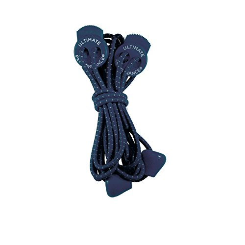 AW16 Laces Púrpura Performance Elastic Ultimate qXaxwtSpt