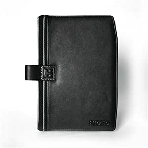 Leather Slip Cover for Amazon Kindle 1