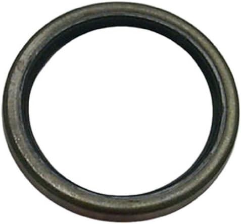 18-2058 Oil Seal Sierra International