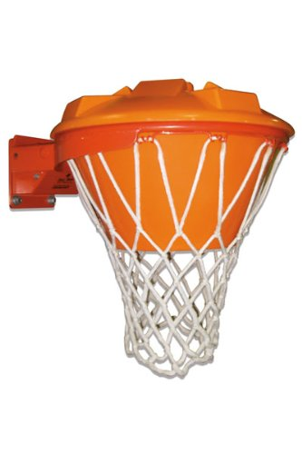 Amazon Com First Team Block Aid Rebounder Basketball Training Aid