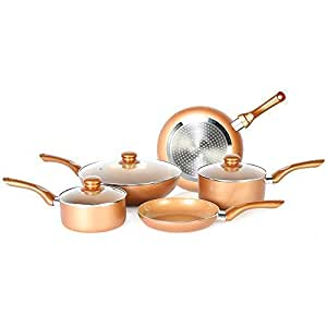 Image Result For Detachable Handle Cookware Amazon