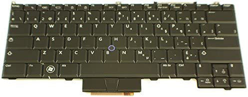 Clavier keyboard _image0
