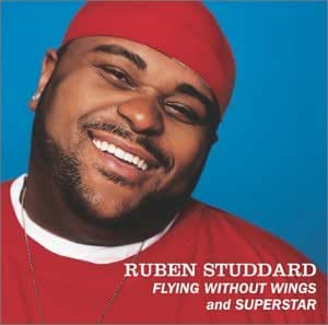 Flying Without Wings / Superstar