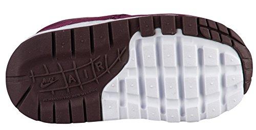 Berry Max Se noir blanc Enfant Nike Bordeaux 600 Tea Zero Pour Air td 922922 5qnHPFw
