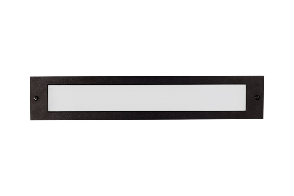 Kuzco ER9420-BK Bristol - Recessed Lights Made with Die-Casted Aluminum and Powder Coat Finishes