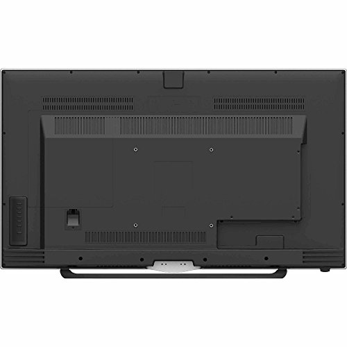 RCA SLD32A30RQ - 32 LED 720P Smart HDTV (Certified Refurbished)