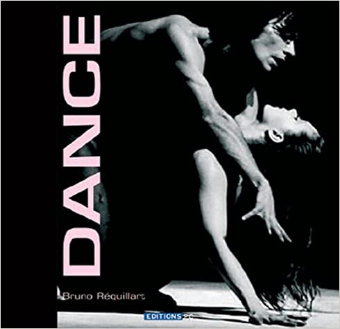 Dance pdf