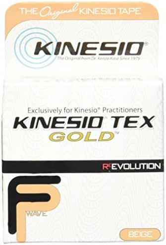 Kinesio Tex Gold FP 2