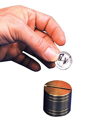 - Ultra Coin Bank